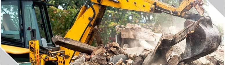 Contenedores Jokin – Ofrecemos contenedores de obra a su medida.