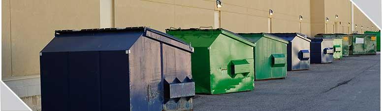 Contenedores Jokin – Profesionalidad tratando residuos industriales.