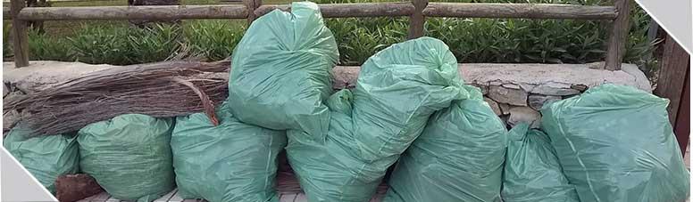 Contenedores Jokin – Nos encargamos de la recogida de residuos.