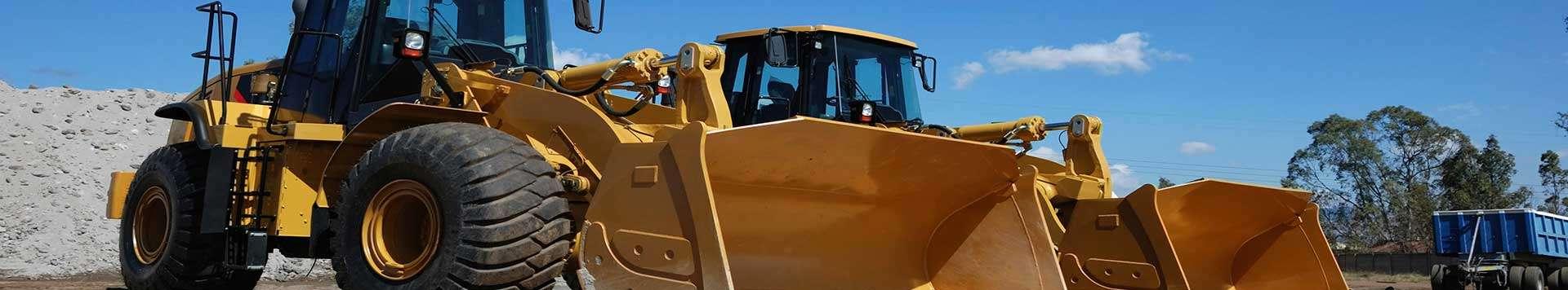 Contenedores Jokin – Gestión de residuos de construcción.