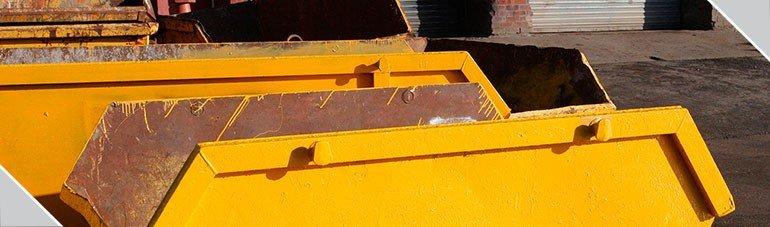 consulta normativa gestion residuos